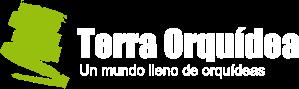 Terra Orquídea